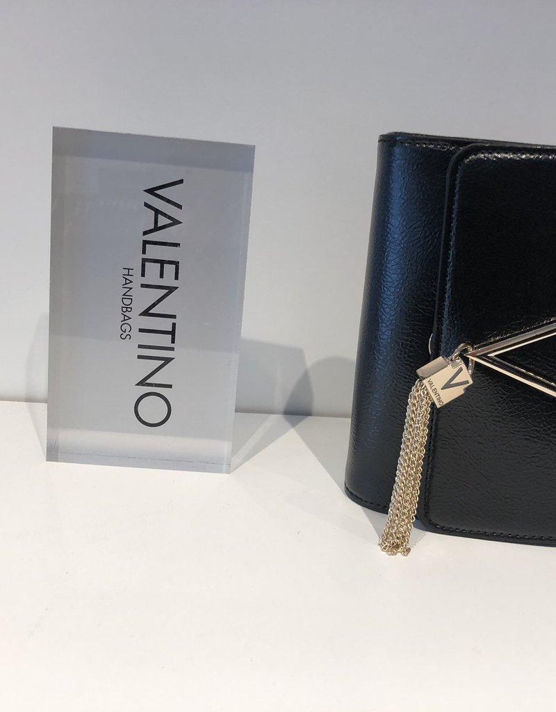 Valentino Valentino oboe zwart