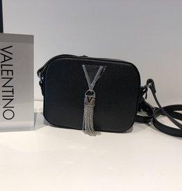 Valentino Valentino Divina small zwart