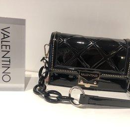Valentino Valentino Robin zwart