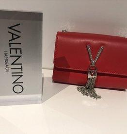 Valentino Valentino ramna rood