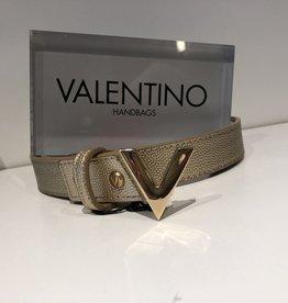 Valentino riem goud