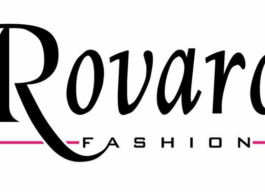 Rovaro Fashion