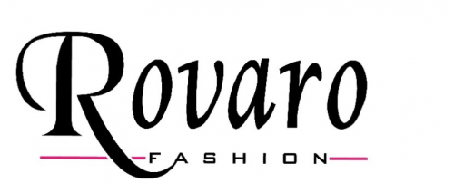 Rovaro Fashion