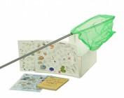 Natuurpakketten voor kinderen