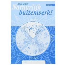 IVN Doe-blad winter 8-10