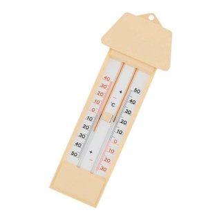 Amarell Min Max thermometer