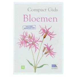 Compact Bloemengids