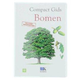 Compact Bomengids