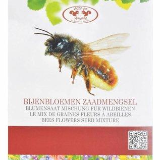 Esschert Bloemzadenmengsel voor Bijen