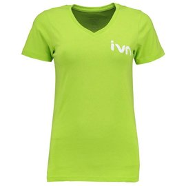 IVN T-shirt Dames