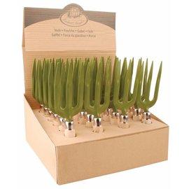 Tuinvorkje groen