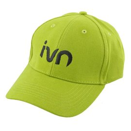 IVN Pet