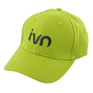 IVN Cap