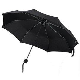 Paraplu voor insectenvangen