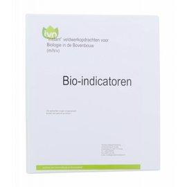 Bio indicatoren