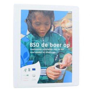 Map BSO de Boer op