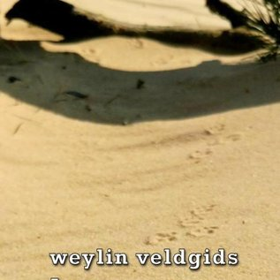 Weylin Veldgids Loopsporen