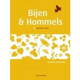 Verrassend vlakbij - Bijen en Hommels