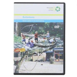 DVD Buitenkans