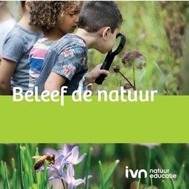 IVN corporate brochure