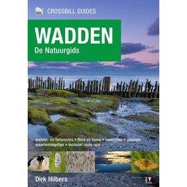 Crossbill Guide foundation Crossbill Guides Wadden