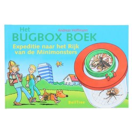 Bugbox boek