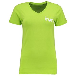 IVN T-shirt Dames mt S