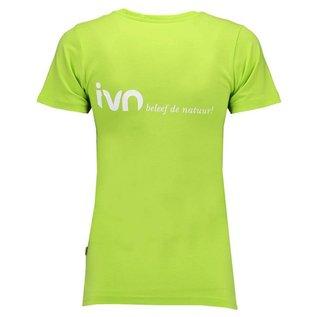 IVN T-shirt Dames