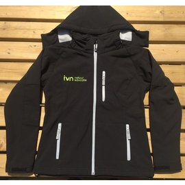 Softshell jack - Heren XXL