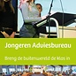 IVN Folder Jongeren Adviesbureau