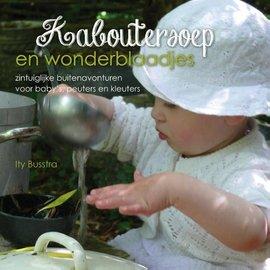 Kaboutersoep en wonderblaadjes
