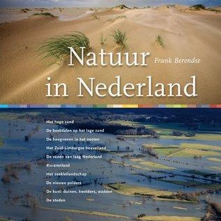 IVN Natuur in Nederland