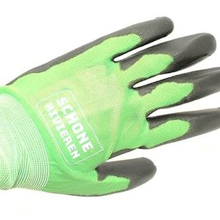 Handschoenen Schone Rivieren