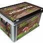 Scharrelkids Box - Water