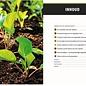 De ongespitte tuin - Alles over 'no-dig' gardening