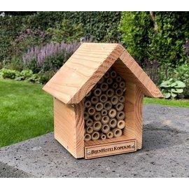 Bijenhotelkopen.nl Insectenhotel BeeFunny