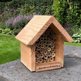 Insectenhotel BeeFunny