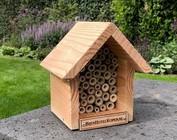 Bijenhotels