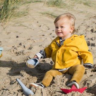 Zsilt Zsilt Zand en Strand speelgoedset (12m+)