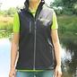 Regatta Softshell bodywarmer - dames maat XL
