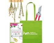 Natuurpakketten voor volwassenen
