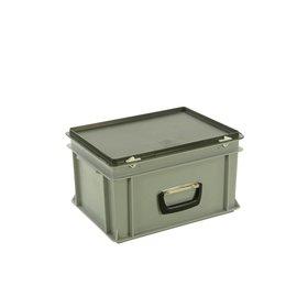 Opbergkoffer 40 x 30 x 23