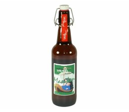 Marikenbier 6% 33 cl