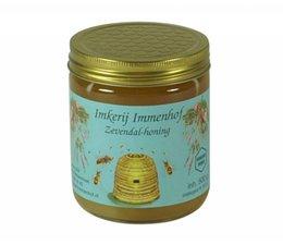 Honing Immenhof 500 gram