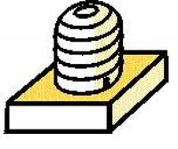 Honing van imkerij de Bosrand uit Groesbeek