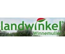 Winnemuller