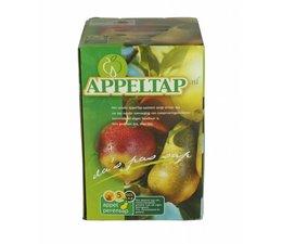 Appelperensap in tapzak 5 liter