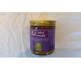 Bloemen Honing Immenhof 500 gr
