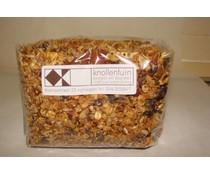 Granola, 500 gr
