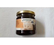 Appelstroop bio 225 of 450 gram